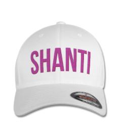 Goddess Spirit Shanti Cap